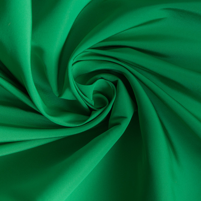 emerald solid silk faille pv9400 emerald 11