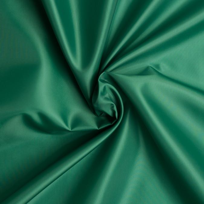 enamel green polyester lining 309335 11