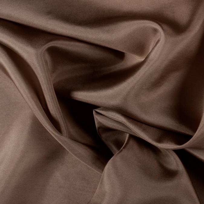 ermine china silk habotai pv2000 185 11