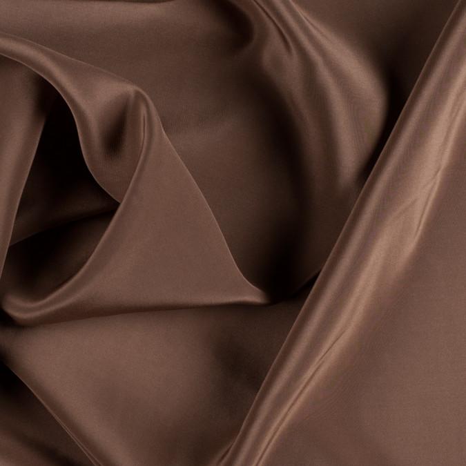 ermine silk crepe de chine pv1200 185 11