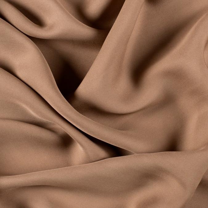 ermine silk double georgette pv6000 185 11
