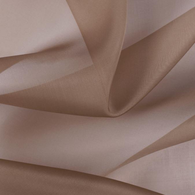ermine silk organza pv3000 185 11
