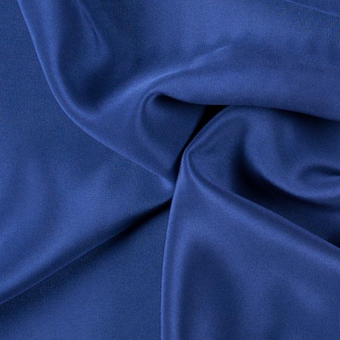 estate blue silk 4 ply crepe pv7000 151 11