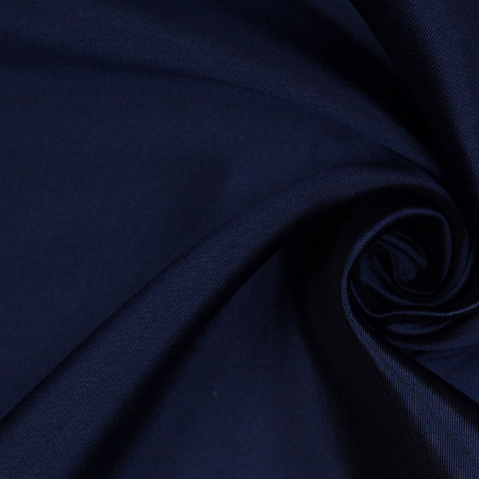 estate blue silk wool pv9900 s46 11