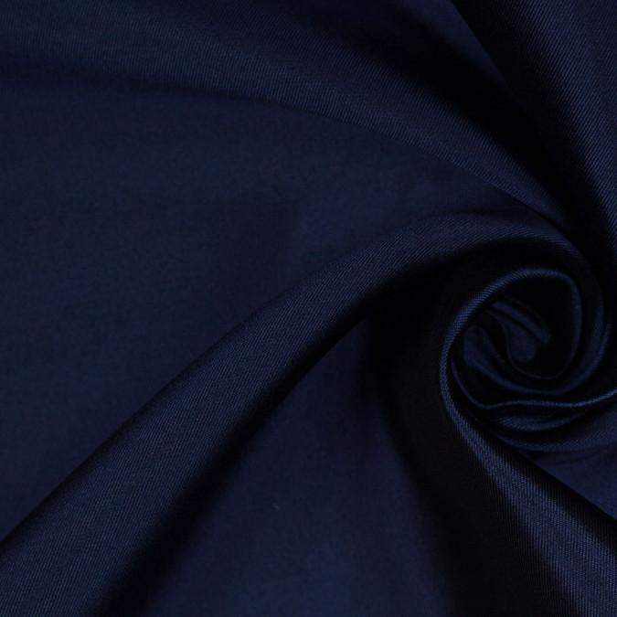 estate blue silk wool pv9900 s46 11