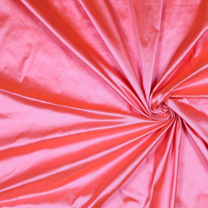 faded fuchsia solid shantung dupioni fs36003 1430 11