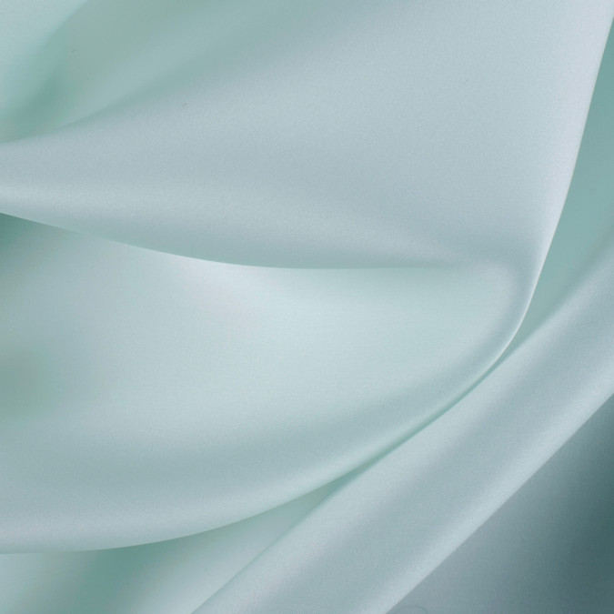 fairest jade silk satin face organza pv4000 128 11