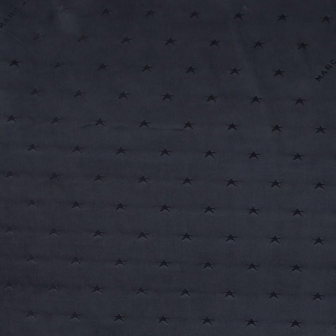 famous nyc designer black acetate lining 303828 11