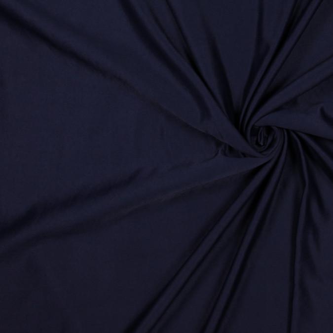 famous nyc designer black heavy weight coating fw19437 11