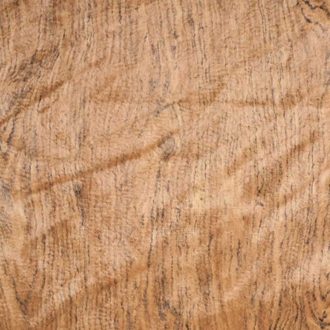 famous nyc designer doe brown faux fur 305745 11