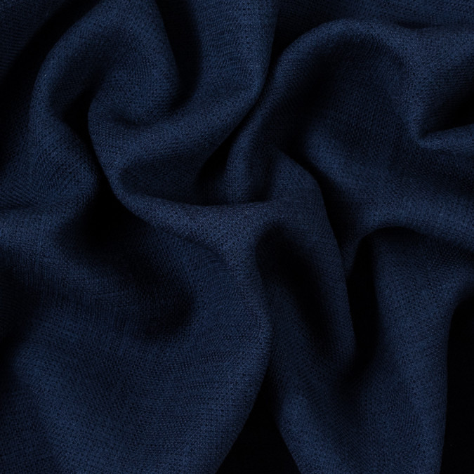 famous nyc designer eclipse textural wool woven 315677 11