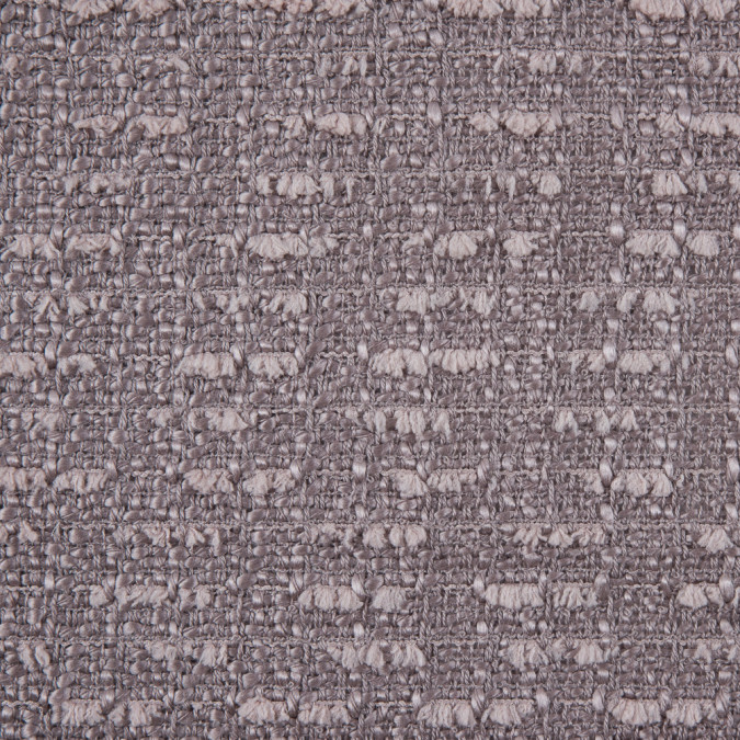famous nyc designer moonlight textured acrylic tweed 314325 11