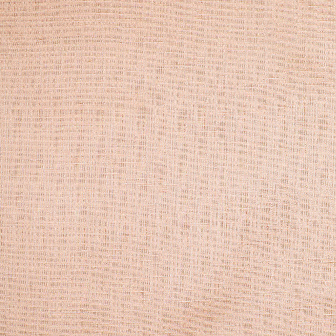 famous nyc designer pale gold silk midweight dupioni 303178 11