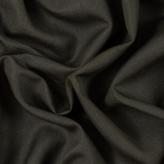 famous nyc designer wren silk shantung 315673 11