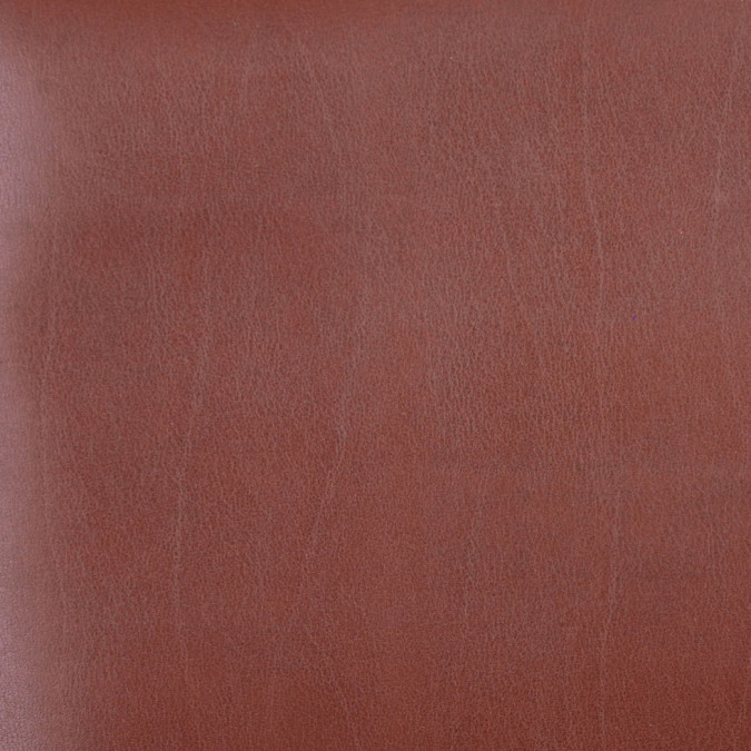 faux leather vinyl 300938 11