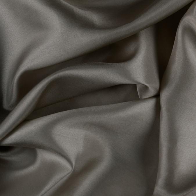 feather gray china silk habotai pv2000 127 11