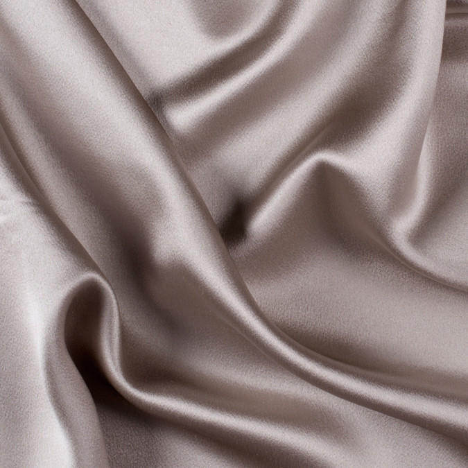 feather gray silk crepe back satin pv8000 127 11