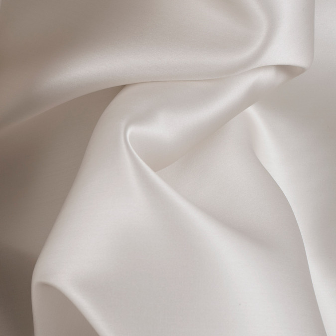 feather gray silk satin face organza pv4000 127 11