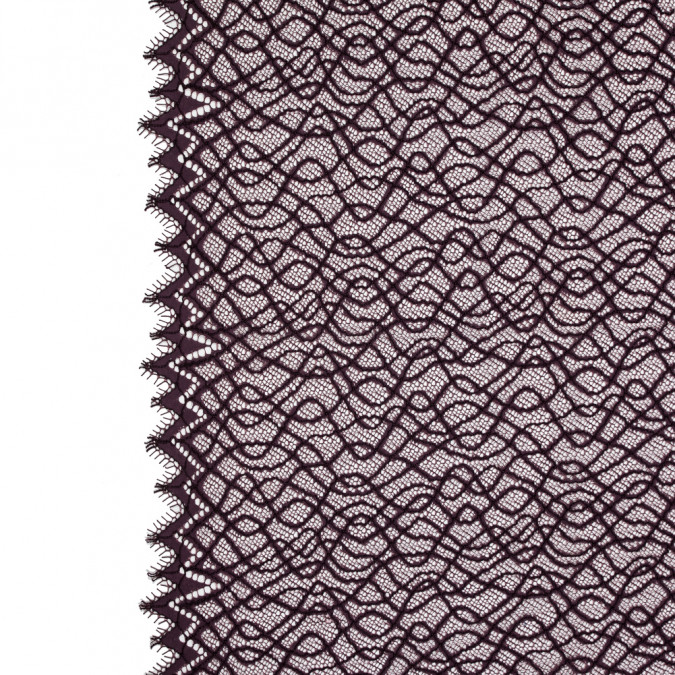 fig abstract corded lace with eyelash edges 316066 11