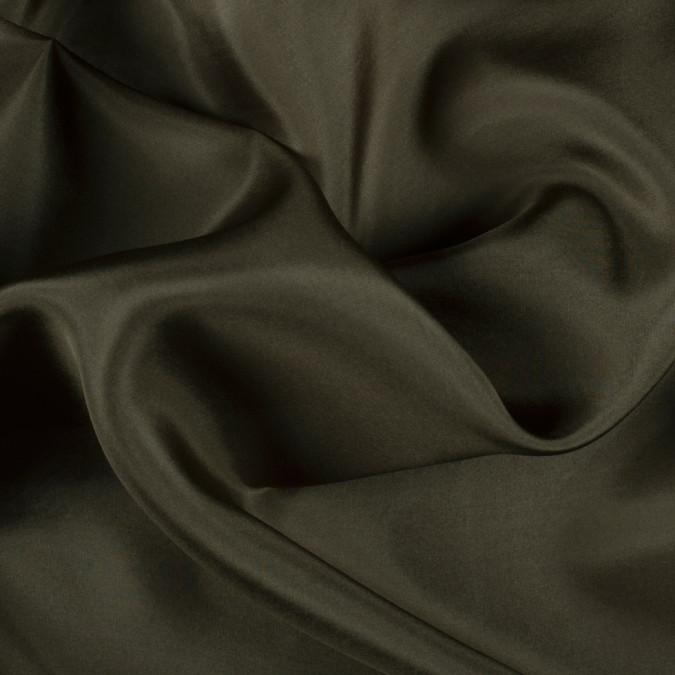 fir green china silk habotai pv2000 141 11