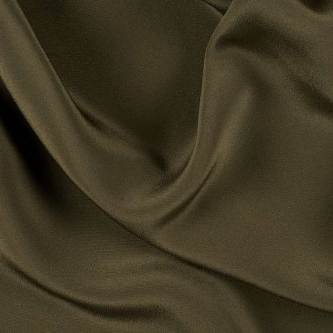 fir green silk 4 ply crepe pv7000 141 11