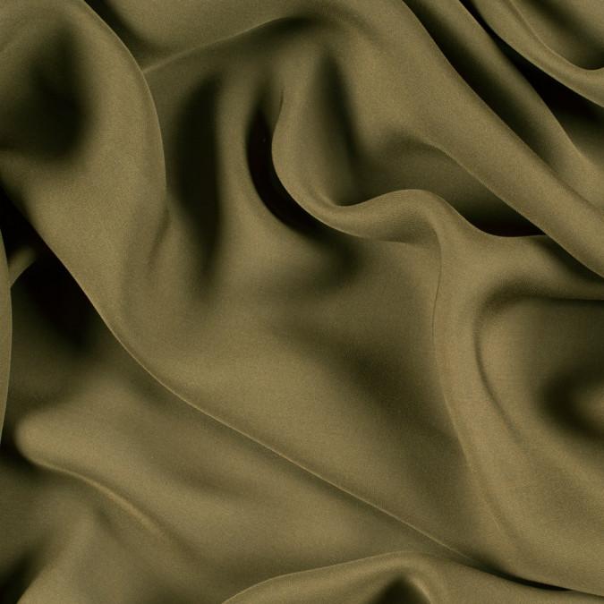 fir green silk double georgette pv6000 141 11
