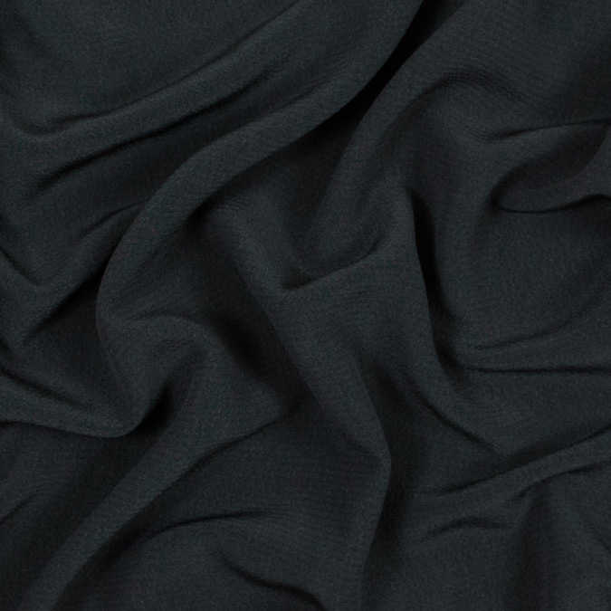 forest green hammered satin 317403 11