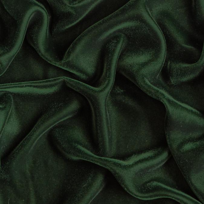 forest luxury lyons velvet 312810 11