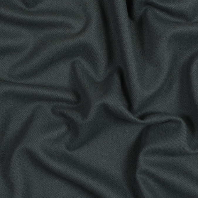 forest night lightweight wool coating 317213 11