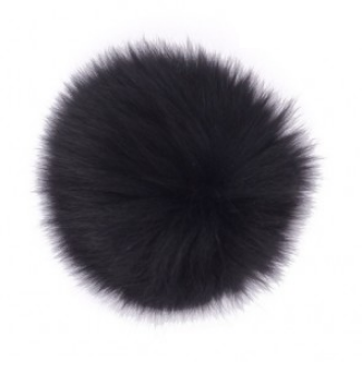 foxpompom