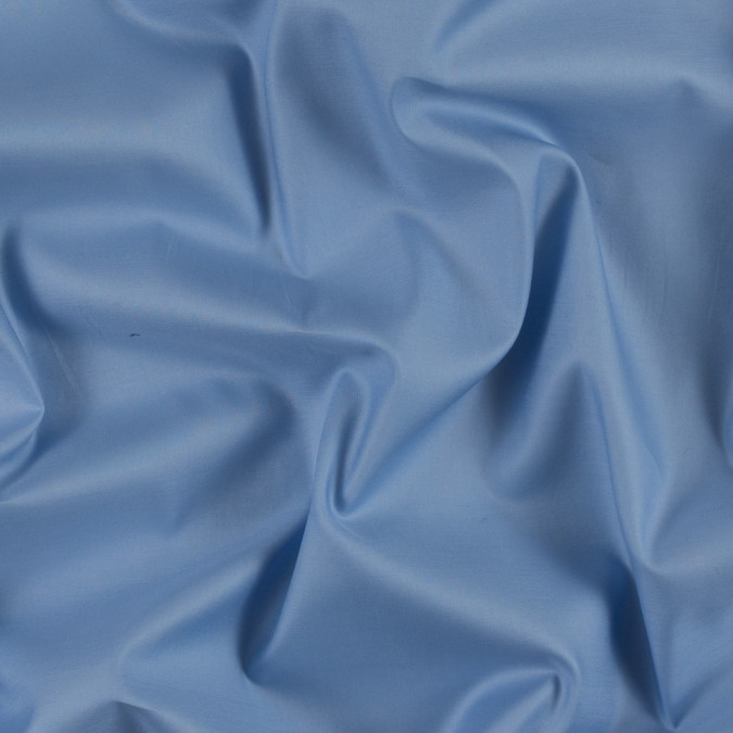 french blue giza egyptian cotton 115220 11