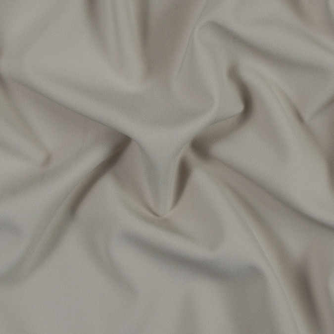 frozen dew stretch polyester double cloth 314228 11