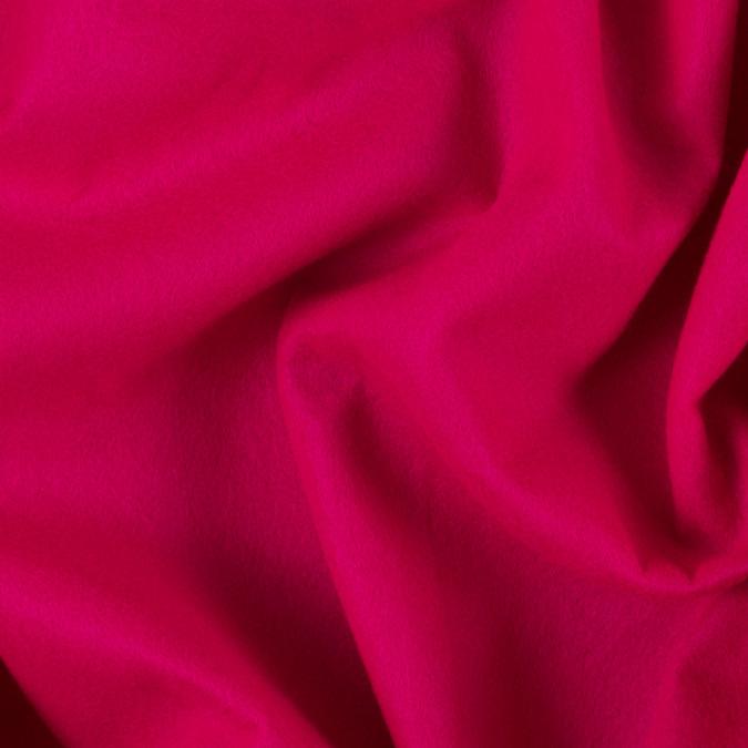 fuchsia acrylic felt fa13811 11