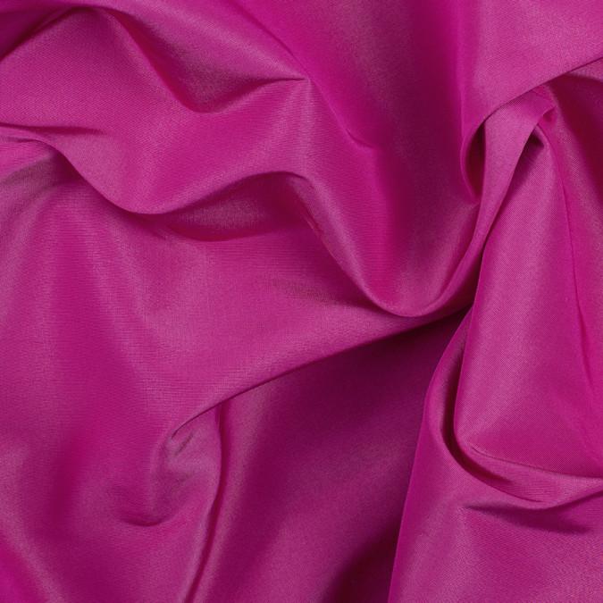 fuchsia solid silk faille pv9400 fuchsia 11
