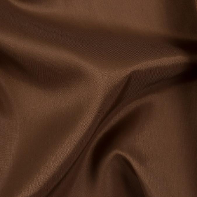 fudge brown acetate lining 310804 11
