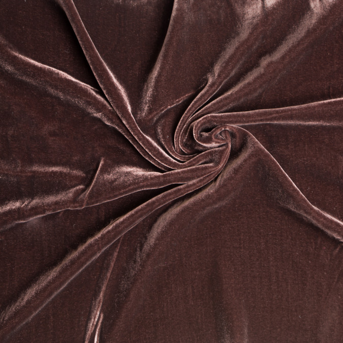 fudge soft rayon silk velvet 309345 11