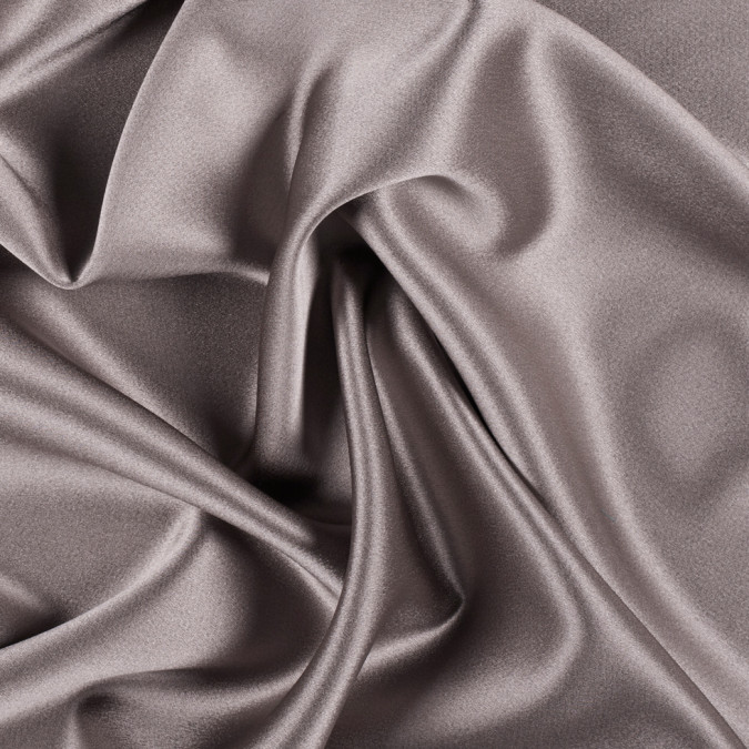 fungi silk crepe back satin pv8000 184 11