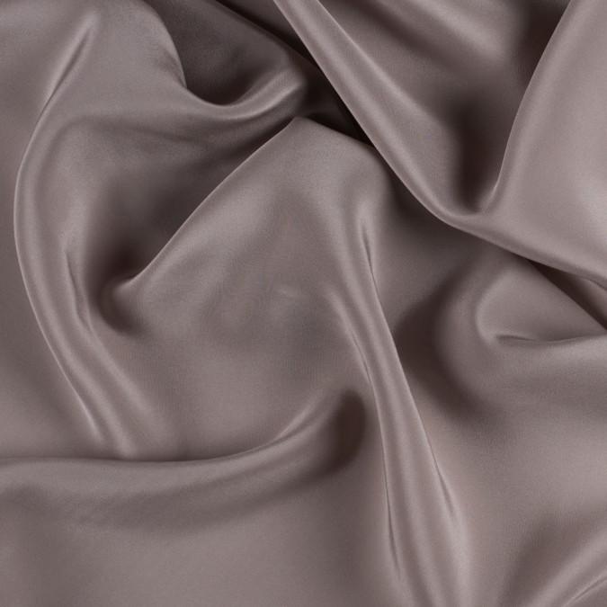 fungi silk crepe de chine pv1200 184 11