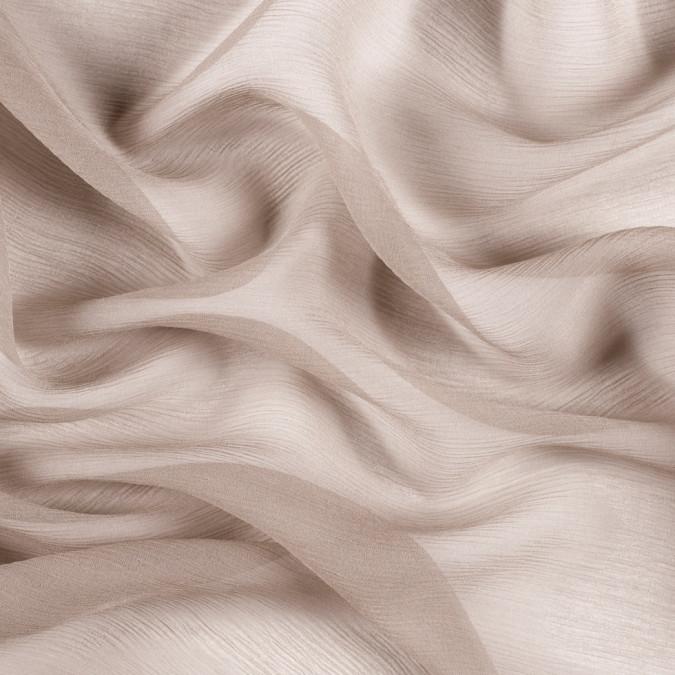 fungi silk crinkled chiffon pv5100 184 11