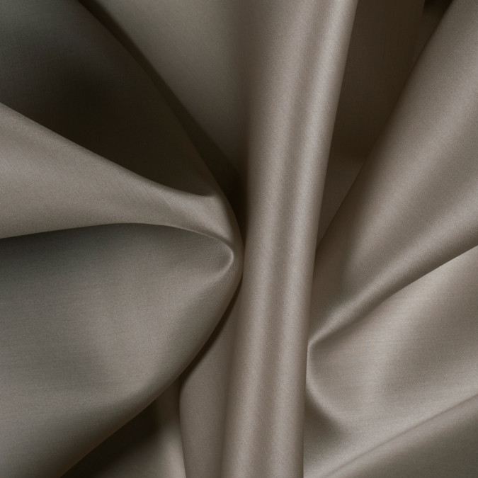 fungi wide silk satin face organza pv4000 184 11