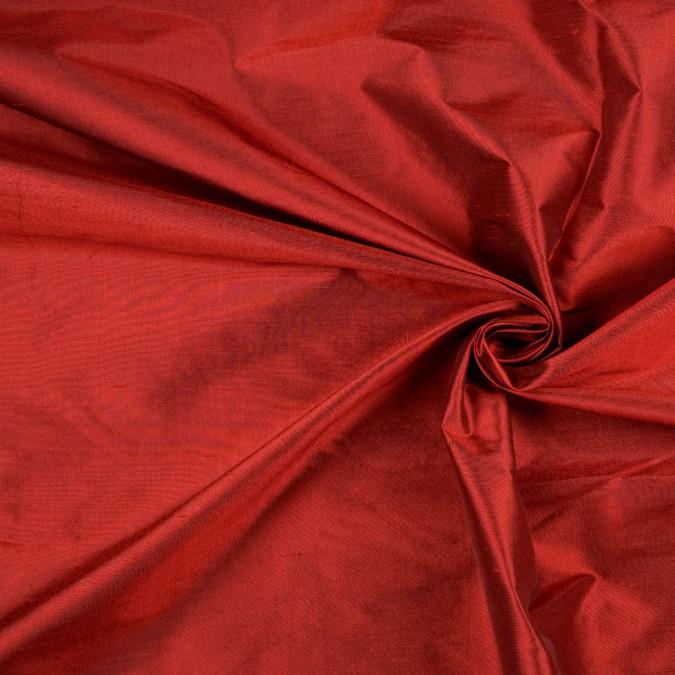 garnet silk shantung dupioni fs36003 1042 11