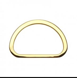 gd d ring