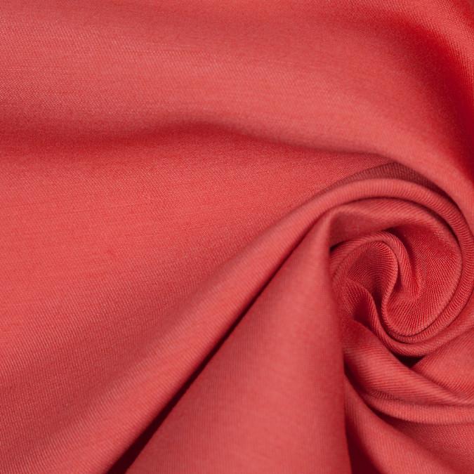 georgia peach silk wool pv9900 s26 11