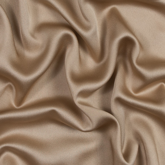gilded beige satin with ribbed backing 317373 11