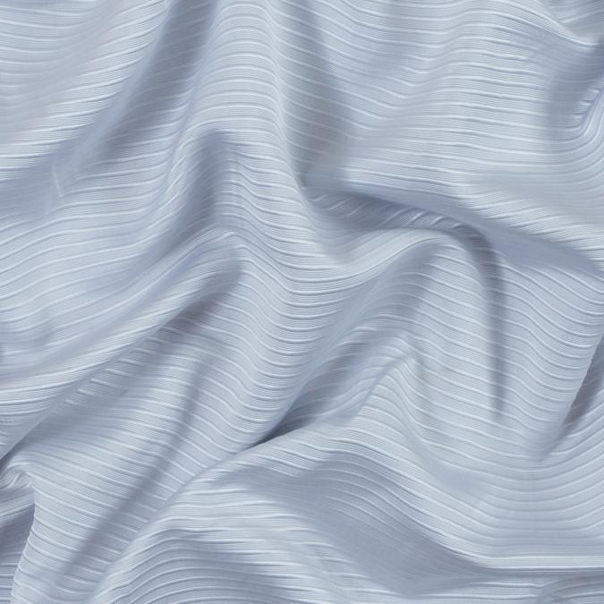 glacier gray polyester ottoman 314516 11