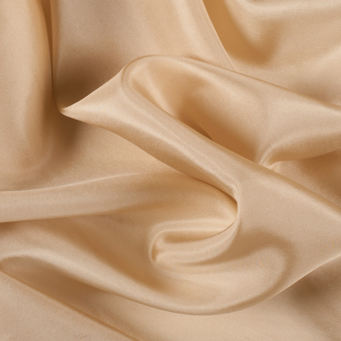 gold china silk habotai pv2000 180 11