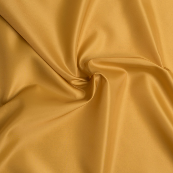 gold polyester lining 309326 11