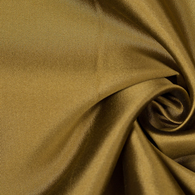 golden olive silk wool pv9900 s40 11