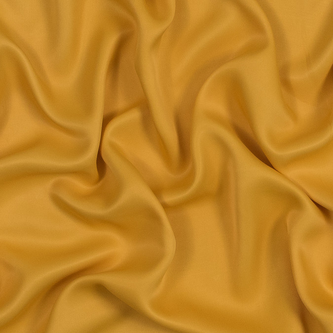 golden rod dull rayon satin 319083 11