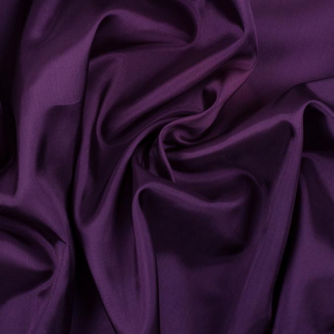 grape acetate woven lining 308216 11